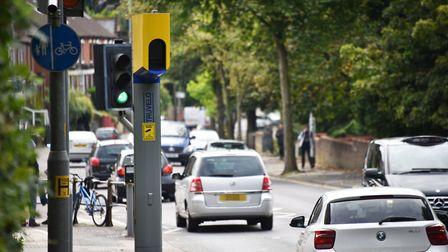 Thirty-six drivers have held onto their licences despite having 12 or more points, figures from July