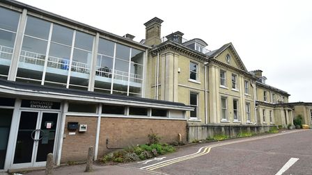 A pre-inquest review was held into the death of Tyla Cook, at Carrow House, Norfolk Coroner's Court.