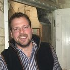 Harvey Woodyatt, owner and landlord at the Kings Arms in Watton, who is an ownership dispute with th