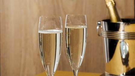 Café Rouge in Intu Chapelfield has launched an unlimited prosecco deal. Photo: Getty Images