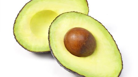 Avocado. Picture: Getty Images