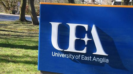 The University of East Anglia has been told to pay £55,000 compensation to a lecturer who was unfair