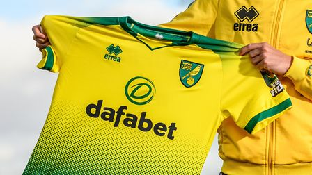 The EFL has confirmed the transfer window will open later this month. Picture: Norwich City FC