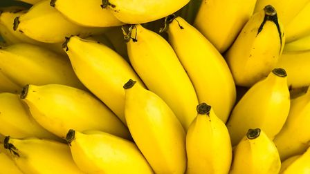 Bananas took a starring role in the Brexit brigade's myth-ridden narrative