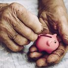 Ask the expert for advice on how to plan your pension fund Picture: Getty Images/iStockphoto.