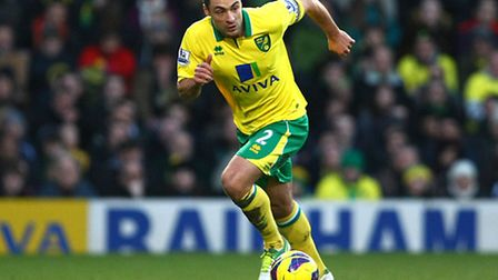 Russell Martin led by example and came close to his fourth goal in three league games.