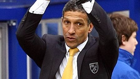 Chris Hughton's side completed their sixth clean sheet of the season against Queens Park Rangers.