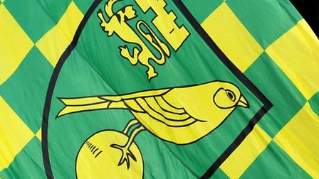 Test your knowledge of Norwich Citys Premier League campaign with our end of season quiz.