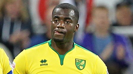 Sebastien Bassong reflects on Norwich City's defeat at Newcastle.
