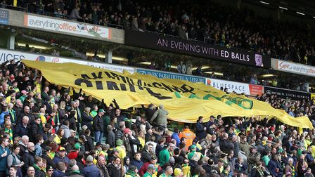 Norwich City will host Swindon in the League Cup on August 8 in the first competitive game of the ne