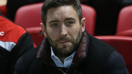 The pressure is easing fast on Bristol City manager Lee Johnson after a good start to the season. Pi