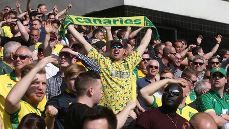 The pinkun.com Norwich City Podcast looks ahead to the Canaries' EFL Championship trip to Reading. P