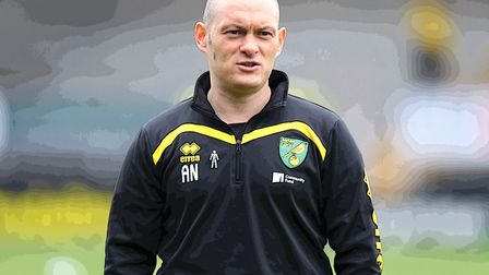"Former Norwich manager Alex Neil received a ""sizeable chunk"" of more than £4m paid out in compensati"