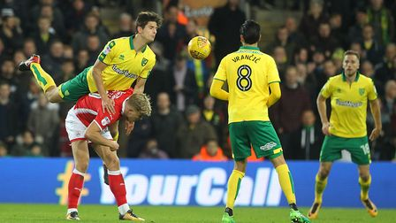 Daniel Farke ranked Norwich City's 1-1 draw against Barnsley the worst at Carrow Road on his watch.