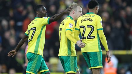 Steven Naismith's late goal earned a 2-2 draw with Southampton in the FA Cup third round earlier thi