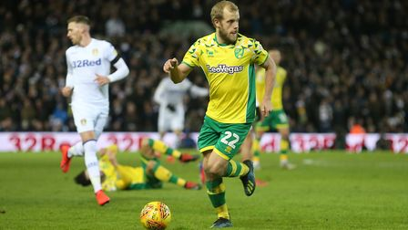 Teemu Pukki has become an emblem for the clever way Norwich City have operated in the transfer marke