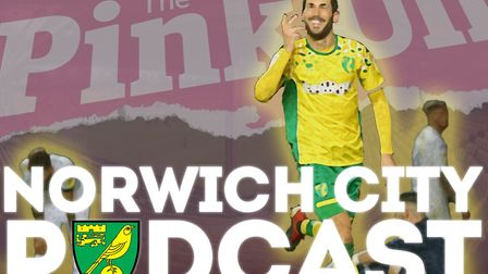 The PinkUn Norwich CIty podcast returns to discuss that stunning win over Leeds and an impending Eas
