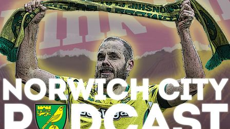 The latest edition of the pinkun.com Norwich City podcast revels in another derby success and looks