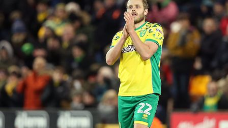 Teemu Pukki joining Norwich City may well prove to be the best value Championship signing of the sum