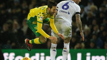 Mario Vrancic is the only City survivor from the side that started the 4-0 defeat at Millwall in Aug