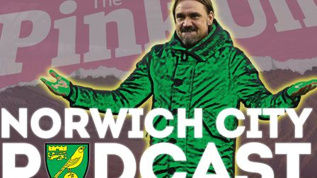 The latest PinkUn Norwich City Podcast picks up the Millwall pieces and looks ahead to Swansea - as