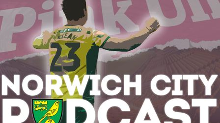The latest PinkUn Norwich City Podcast reviews the victory over Bristol City and looks ahead to Mill