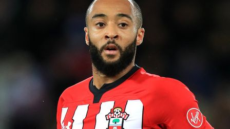 Southampton winger Nathan Redmond has opened up about his Premier League difficulties following his