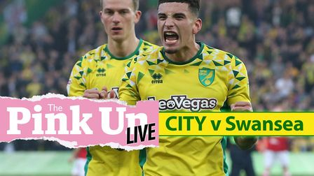 Norwich City bid to take the Championship initiative this weekend, as the leaders kick-off the actio