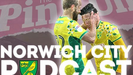 The latest edition of the PinkUn Norwich City Podcast reviews victory over Swansea - ahead of a huge