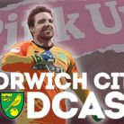The latest PinkUn Norwich City Podcast reflects on victory at Rotherham United and the long internat