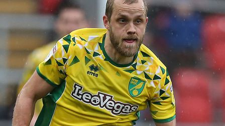 Teemu Pukki is good enough to play in the Premier League for Norwich City, says his old internationa