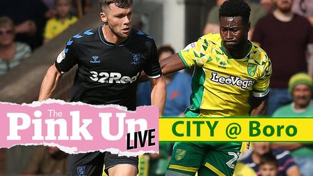 Follow our live Norwich City matchday coverage as the Canaries return to Championship action with th