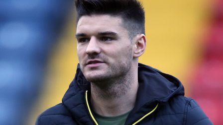 Ben Marshall helped Millwall draw at Sheffield United, doing his parent club Norwich City a big favo