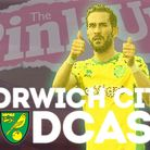 The PinkUn Norwich City Podcast returns from Stoke weary - and ultimately happy - as the Caranies si
