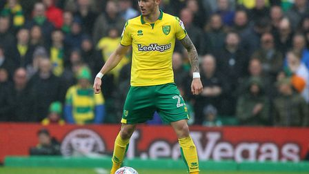 James Maddison was sold to Leicester City in the summer of 2018 after impressing at Norwich City. Pi