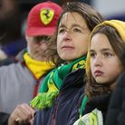 Some Norwich City fans are missing the thrills and spills of the Championship. Picture: Paul Chester