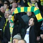 City fans must be the 12th man in the Premier League, says Di Cunningham. Picture: Paul Chesterton/F