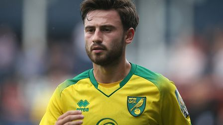 Patrick Roberts has joined Middlesbrough on loan, ending his spell at Norwich City in the process. P