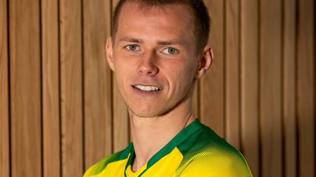 Ondrej Duda has become the Canaries' first signing of the transfer window after joining on loan from