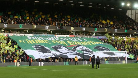 Norwich City fans have had their say on the club's release of season ticket prices and a revamp to t
