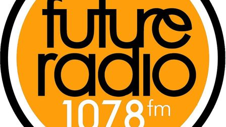 Norwich-based Future Radio have teamed up with the Pinkun podcast crew