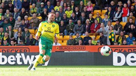Josip Drmic's only league goal for City was a consolation during a 5-1 home defeat at Aston Villa ea