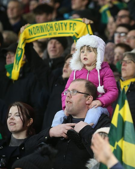 Football - a game for all ages Picture: Paul Chesterton/Focus Images Ltd