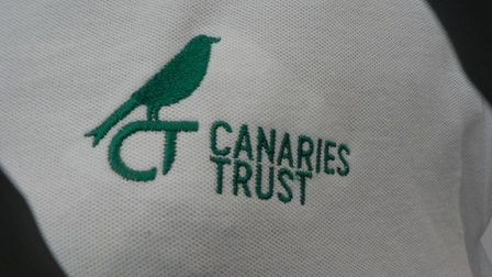 The Canaries Trust