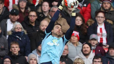 Krul is part of the City squad who made a significant donation to local organisations fighting back