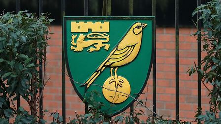 Norwich City's club doctor Nick Wilford has urged people to follow governmental advice over this Eas