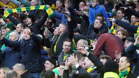 Football - the people's game Picture: Paul Chesterton/Focus Images Ltd