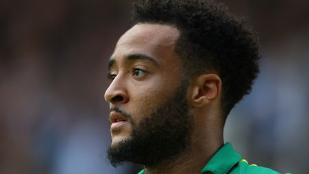 Nathan Redmond - coming of age Picture: Paul Chesterton/Focus Images Ltd