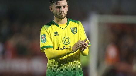 Patrick Roberts was expected to be the most influential of the new signings - but he didn't start a