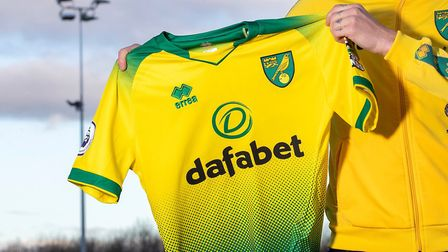 Norwich City's transfer window is set to be moved following FA discussions. Picture: Norwich City FC